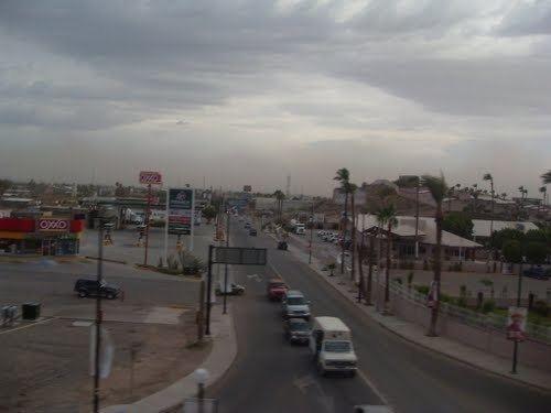 Caborca httpsmw2googlecommwpanoramiophotosmedium