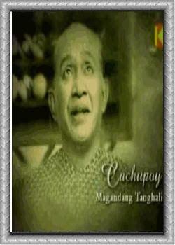 Cachupoy 2bpblogspotcomemGGMewtdBMR3gjrZUSXyIAAAAAAA