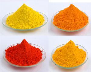 Image result for cadmium pigments