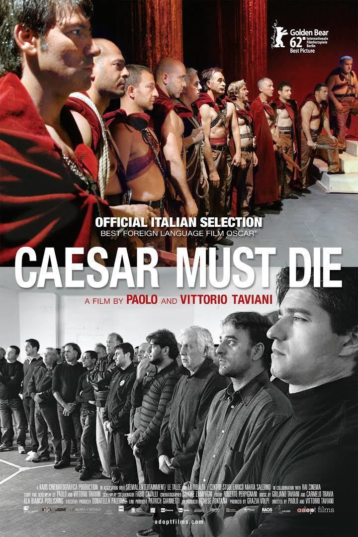 Caesar Must Die t2gstaticcomimagesqtbnANd9GcSvrKFqmeNgSuO0iM