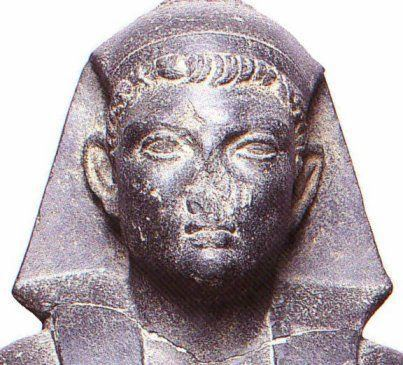 Caesarion Ptolemy XV Caesarion of Egypt He was the son of Julius
