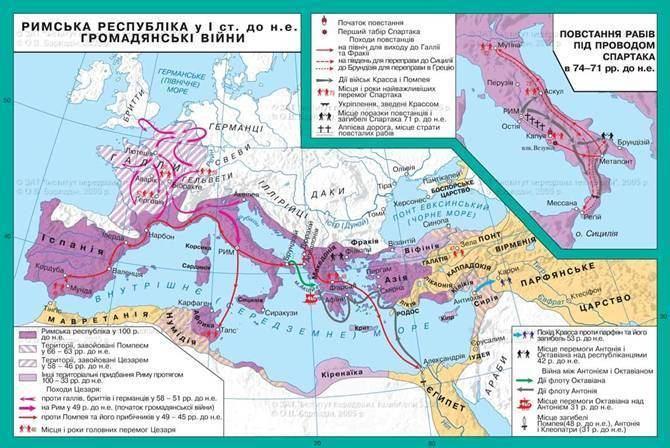 Caesar's Civil War 48 The dictatorship of Gaius Julius Caesar