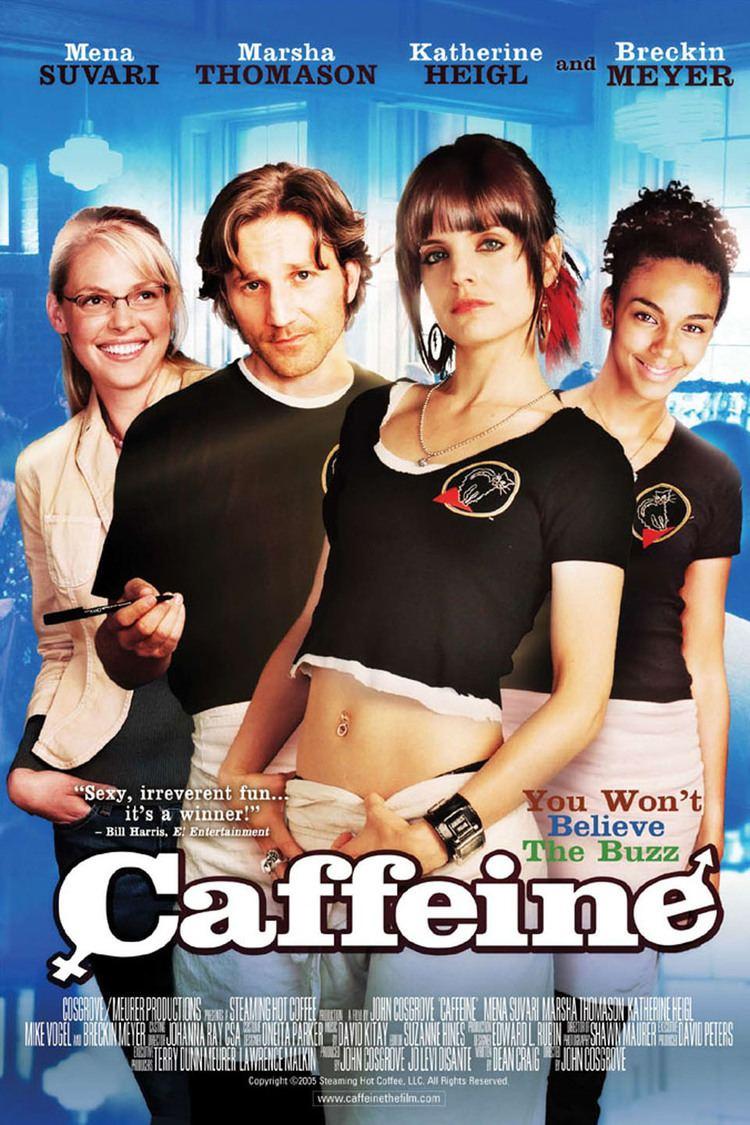 Caffeine (film) wwwgstaticcomtvthumbmovieposters168278p1682