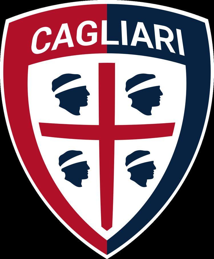 Cagliari Calcio httpsuploadwikimediaorgwikipediaenthumb6