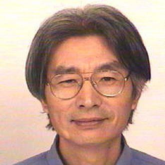 Cai Mingjie Dr Cai Mingjie PhD Taxi Driver Change begins with me