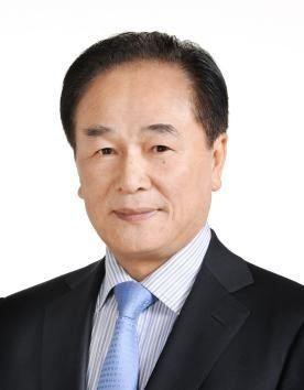 Cai Mingzhao wwwwmsdoha2016comsiteswms2015filescaijpg