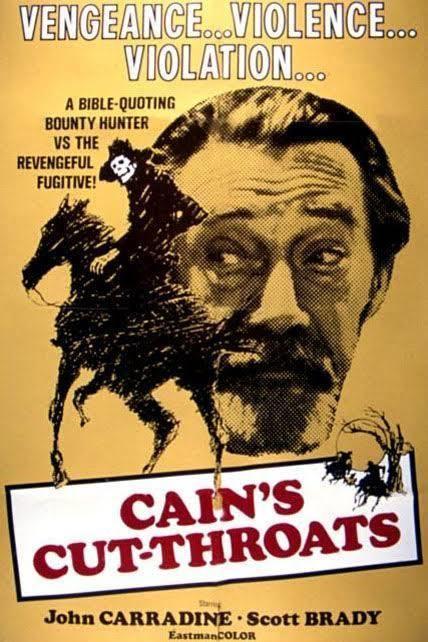 Cain's Cutthroats t0gstaticcomimagesqtbnANd9GcRvK9SpURJ7H2wMiq