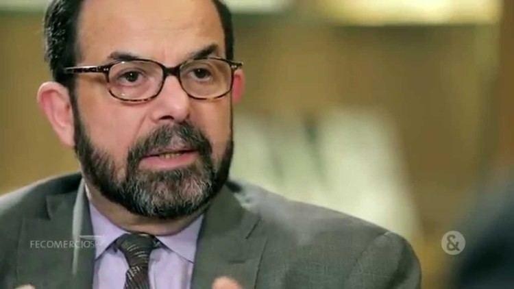 Caio Blinder Caio Blinder analisa o papel estratgico do Brasil YouTube
