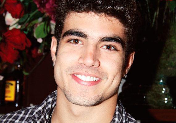 Caio Castro Caio Castro Brazilian actor Famous Pinterest Gorgeous men