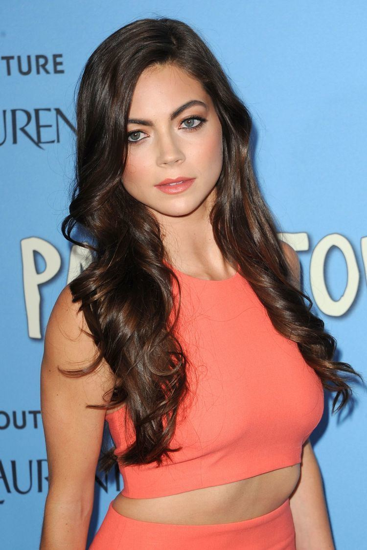 Caitlin Carver Caitlin Carver Latest Photos CelebMafia