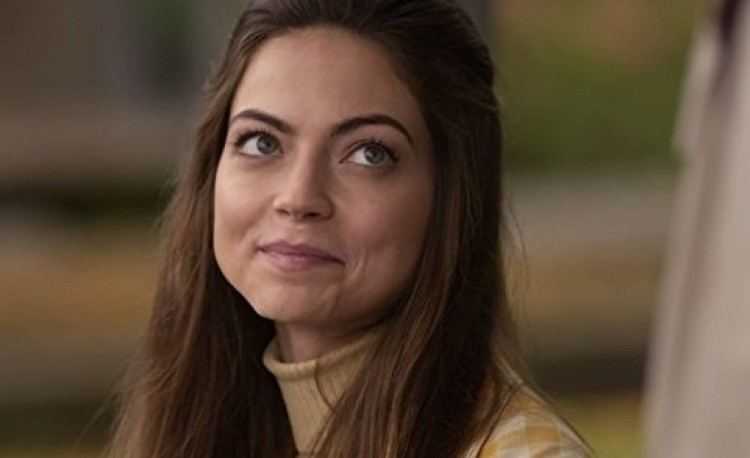 Caitlin Carver Caitlin Carver to Play Nancy Kerrigan in I Tonya mxdwn Movies
