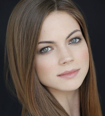 Caitlin Carver Carver Wiki Bio Age Boyfriend Dating and Net Worth