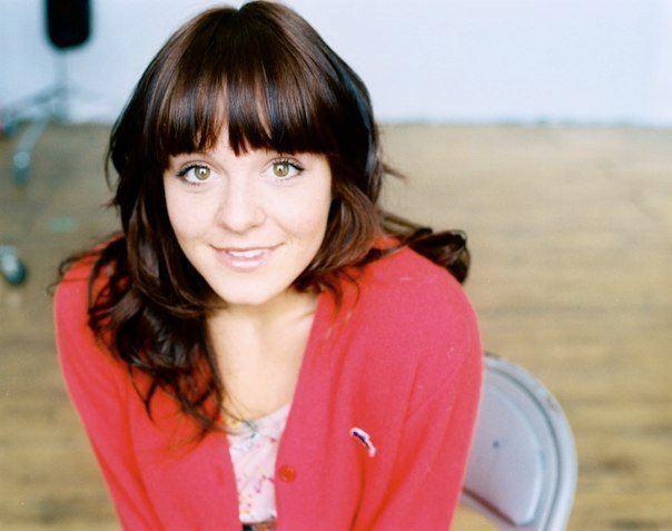 Caitlynne Medrek Caitlynne Medrek IMDb
