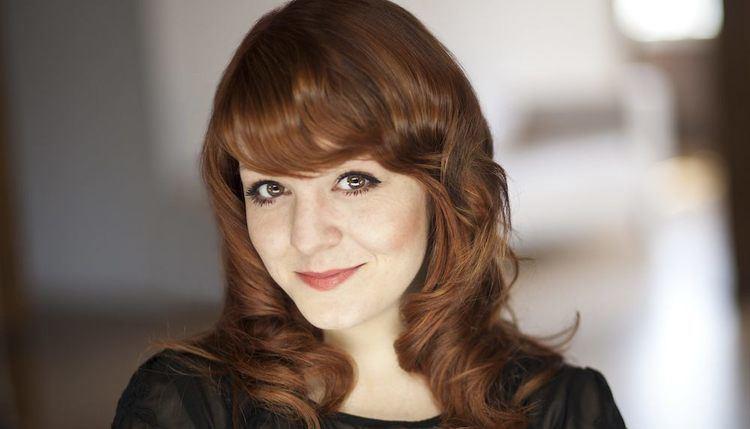 Caitlynne Medrek Fargo season 3 has a Calgarian cast as Ewan McGregors daughter