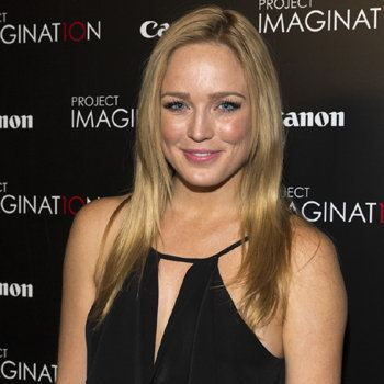 Caity Lotz Lotz wiki affair married Lesbian with age height model