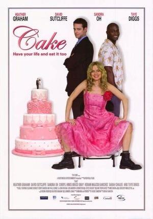 Cake (2005 film) Cake 2005 MovieMeternl