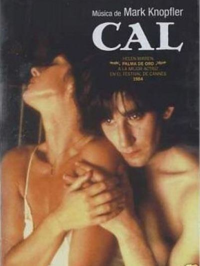 Cal (1984 film) Cal Movie Review Film Summary 1984 Roger Ebert