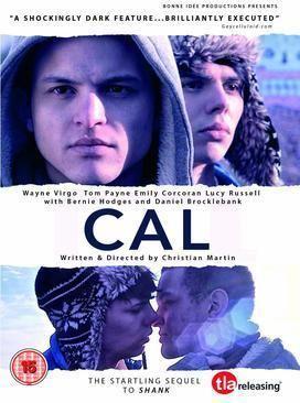 Cal (2013 film) Cal 2013 film Wikipedia
