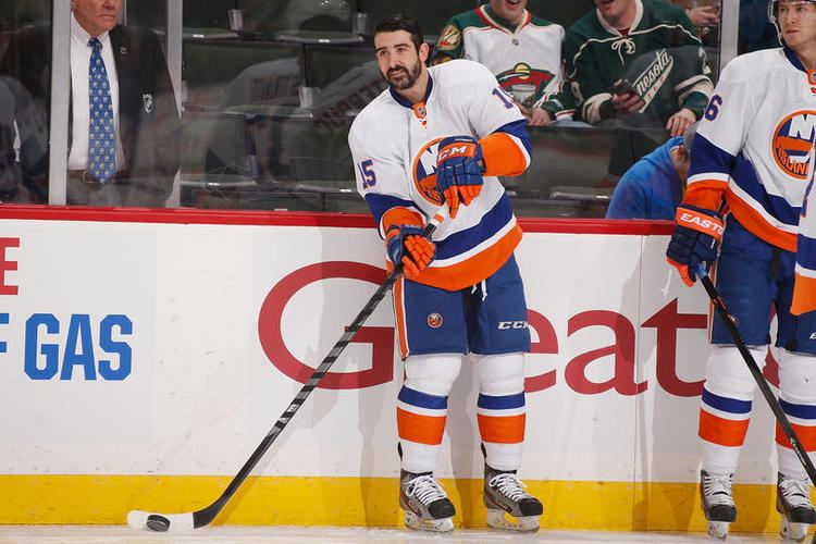 Cal Clutterbuck Bash Brother Diaries Cal Clutterbuck SkyscraperSportscom