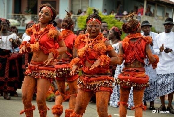 Calabar Carnival 5 mega reasons to attend the Calabar carnival Nigeria Jumia