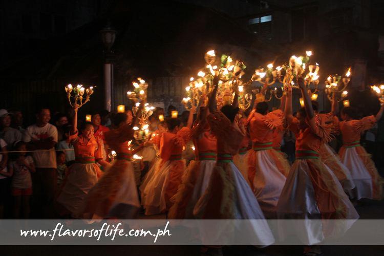 Calapan Festival of Calapan