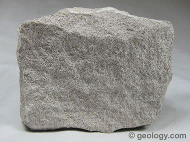 Calcite Calcite Mineral Uses and Properties