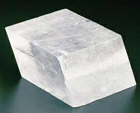 Calcite Calcite Stone Manufacturer inHyderabad Telangana India by Metro