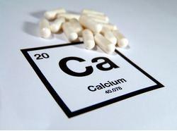 Calcium Calcium Osteoporosis Australia