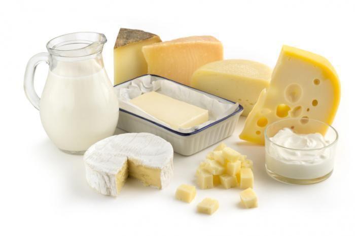 Calcium Calcium and Calcium Deficiency Medical News Today
