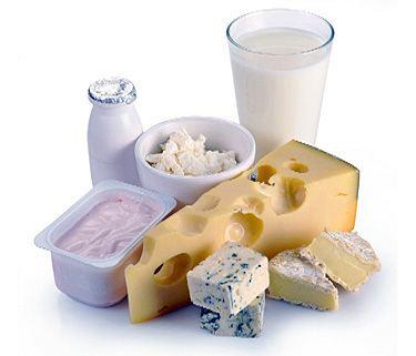 Calcium Best Sources of Calcium Watch WebMD Video