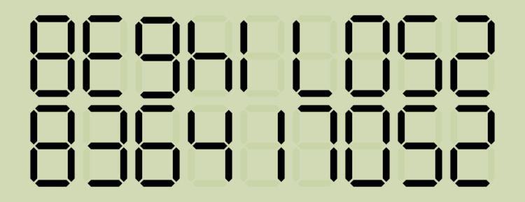 Calculator spelling - Alchetron, The Free Social Encyclopedia