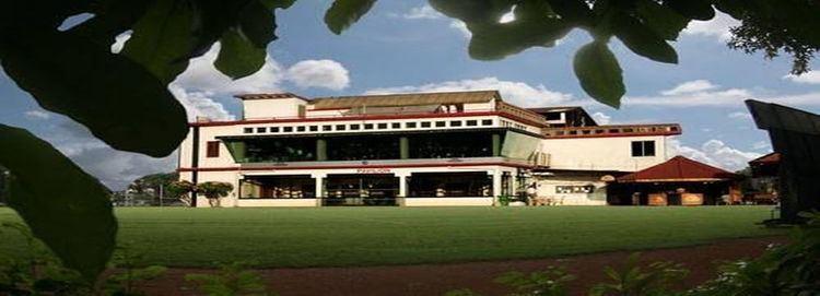 Calcutta Cricket and Football Club Calcutta Cricket amp Football Club Kolkata CCFC Sports Clubs