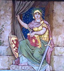 Caledonia httpsuploadwikimediaorgwikipediacommonsthu