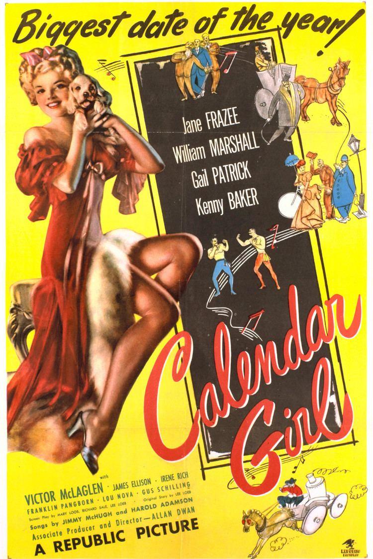 Calendar Girl (1947 film) wwwgstaticcomtvthumbmovieposters37662p37662