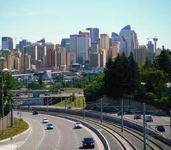 Calgary Region httpsuploadwikimediaorgwikipediacommonsthu