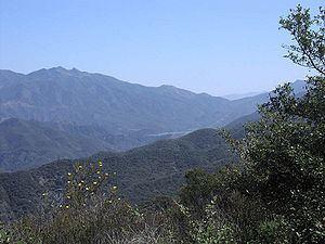California chaparral and woodlands httpsuploadwikimediaorgwikipediacommonsthu