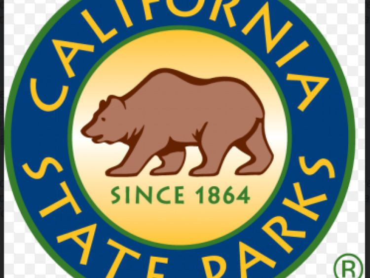 California Department of Parks and Recreation CA State Parks 2015 Annual Pass Program Returns Introduces Tahoe