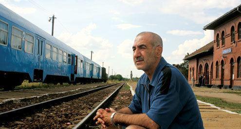 California Dreamin (film) movie scenes CALIFORNIA DREAMIN Cristian Nemescu Romania 6 Of the four recent Romanian films
