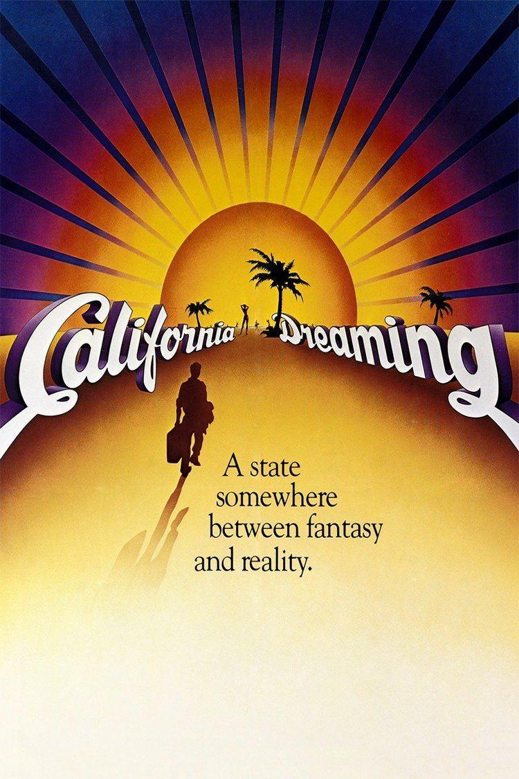 California Dreaming (1979 film) wwwgstaticcomtvthumbmovieposters5451p5451p