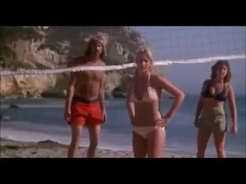 California Dreaming (1979 film) California Dreaming 1979 YouTube