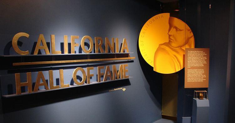California Hall of Fame Kareem AbdulJabbar to be Inducted into the California Hall of Fame