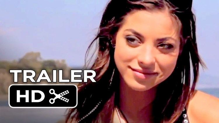 California Scheming California Scheming Official Trailer 1 2014 Thriller HD YouTube