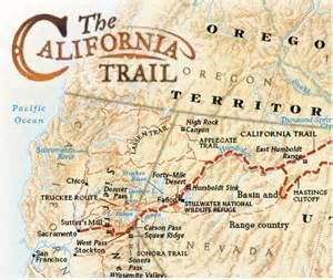 California Trail - Alchetron, The Free Social Encyclopedia on map of california with elevations, map of california with legend, map of california with distances, map of california with waterfalls, map of california with symbols, map texas with landmarks, ireland map with landmarks, map of california with rivers, map of california with attractions, map of california with points of interest, united states map with landmarks, paris map with landmarks, map of california with major cities, map of california with towns, map of california with major roads, map of sierra nevada california, map of california with mountains, map of california with county lines, map of california with military bases, map of california with highways,