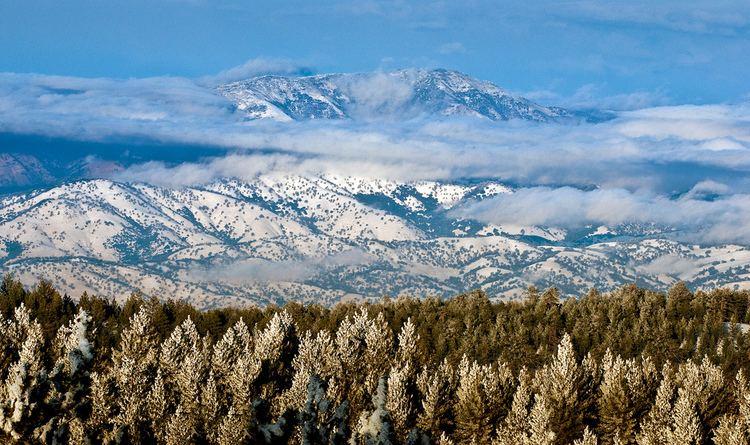 California Winter Tejon Pass Southern California Winter wwwcaliforniaphoto Flickr