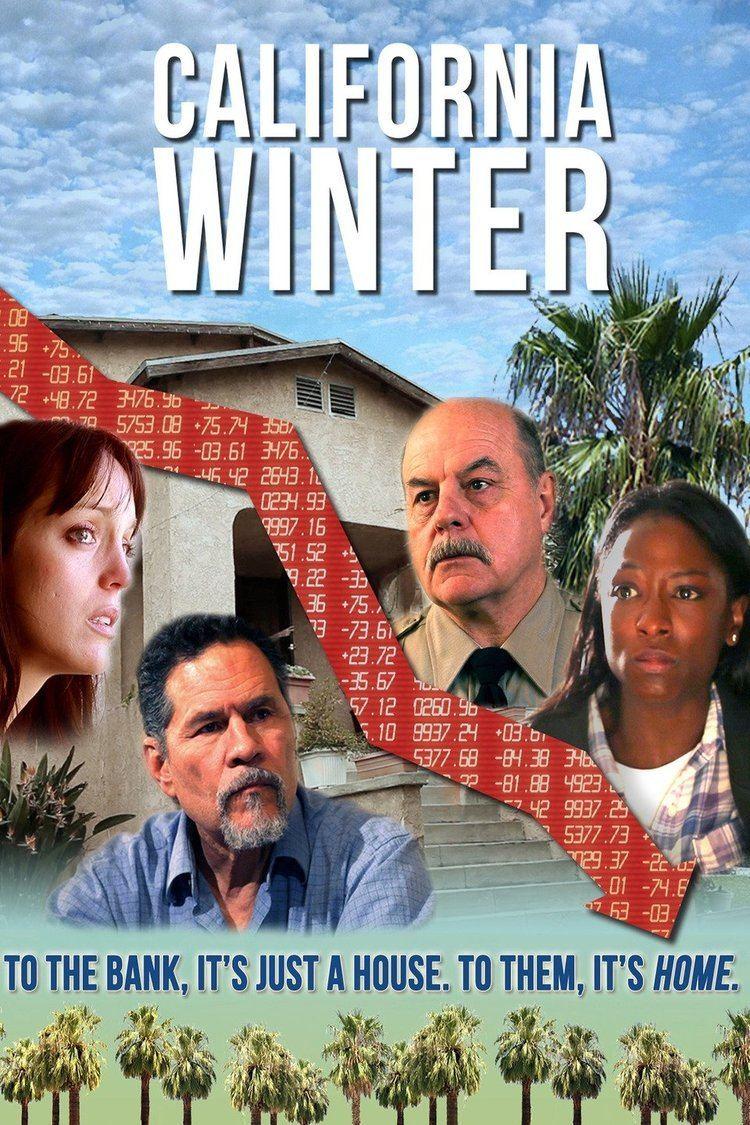 California Winter wwwgstaticcomtvthumbmovieposters12639863p12