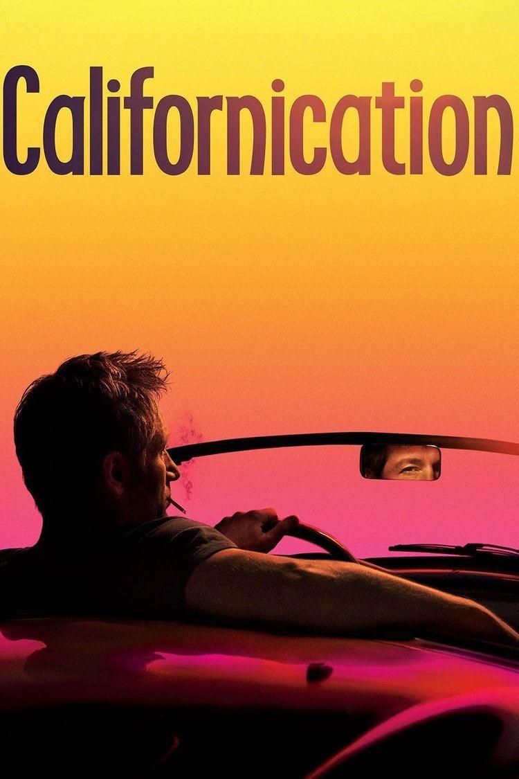 Californication (TV series) wwwgstaticcomtvthumbtvbanners185672p185672