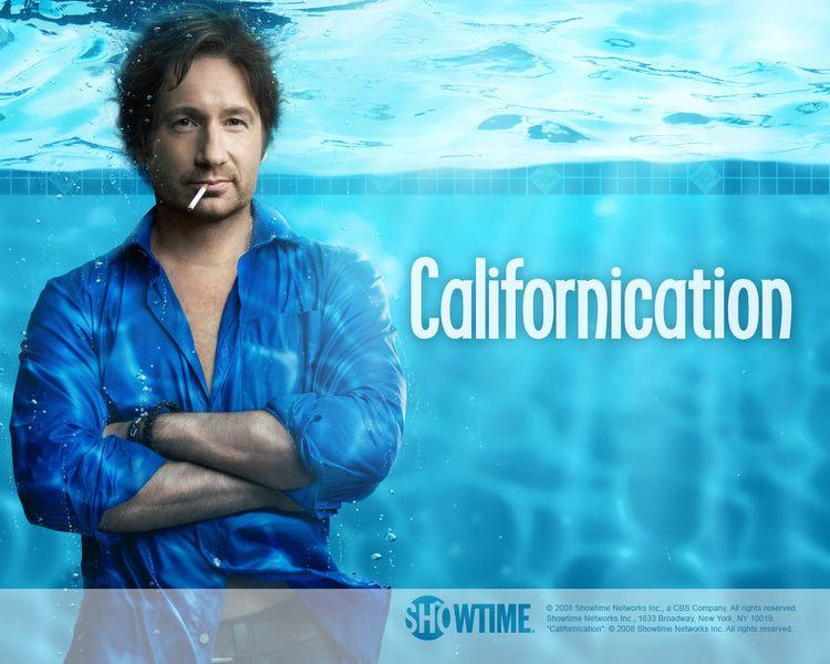 Californication (TV series) A Farewell to Hank Moody The Californication Series Finale