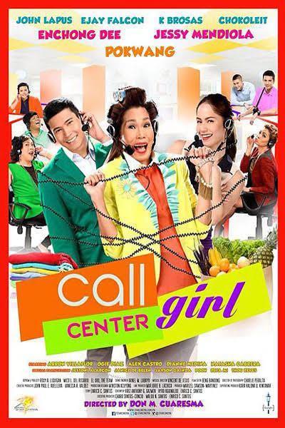 Call Center Girl t1gstaticcomimagesqtbnANd9GcT64Z8pWQ0lRv65qC