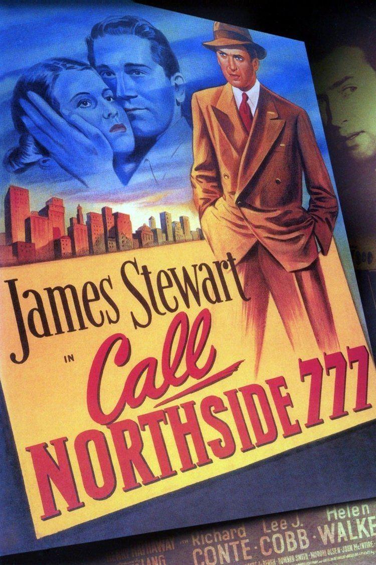 Call Northside 777 wwwgstaticcomtvthumbmovieposters1288p1288p