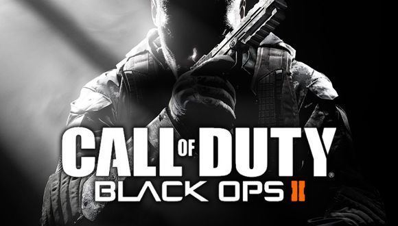 Call of Duty: Black Ops II - Alchetron, the free social